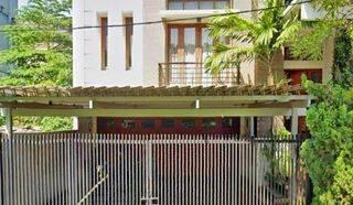 Rumah Bagus Siap Huni Area Pondok Indah