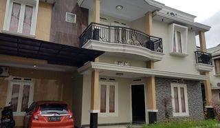 Rumah 2 lantai di Kebagusan dekat tb simatupang pasar minggu minggu Jakarta Selatan