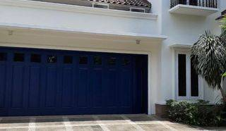 Luxurious 2 -Storey Stand Alone House in Cilandak Barat is Ready for New Owner