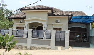 Rumah/Kos2an Mewah-Harga Murah