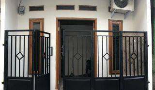 Rumah Cantik Harga murah di tanjung Priok Jakarta Utara