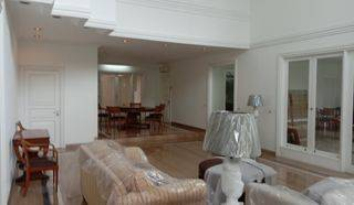 Big, beauty and comfort house at Kuningan, South Jakarta, is available now