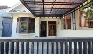 Rumah Siap Huni di Gading Serpong - Tangerang