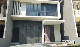 FS NEW HOUSE CITRALAND FULLERTON