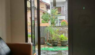Rumah Cantik 3 Kamar Tidur Perkici Di Bintaro Tangerang Selatan