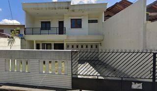 Harga Murah Rumah 2 Lantai di Pejaten Jakarta Selatan
