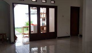 Rumah Lokasi Strategis, Siap Huni, dan Hunian Nyaman @Kuricang, Bintaro
