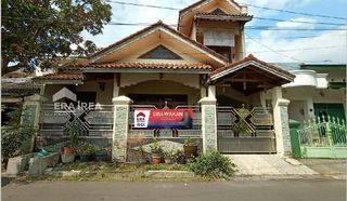 Rumah di Baturan Colomadu Karanganyar
