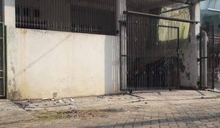 RUMAH MINIMALIS HARGA MANIS di GADING GRIYA RESIDENCE - 71987 - MAR