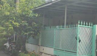 Rumah Bagus Furnish Di Bintaro Sektor 3A