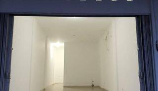 CHANDRA RUMAH UK 4.5x21m KAVLING POLRI JALAN BOULEVARD, JELAMBAR