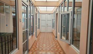 Turun Harga Rumah Siap Huni di Gading Griya Residence Lebar 8