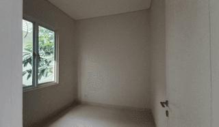 Rumah minimalis Di Assana Vanya Park BSD