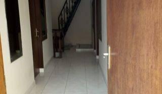 (GA15256-HR) Rumah hadap Utara 6KT di Tanjung Duren, Jakarta Barat