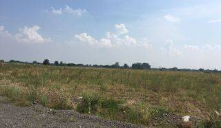 Tanah Industri Siap Bangun Sidoarjo