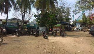 Tanah Lahan Semper Cilincing Murah Jakarta Utara