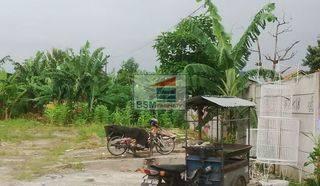 TURUN HARGA Tanah Cocok Untuk Sekolah di Karang Tengah Raya, Lebak Bulus, Jaksel