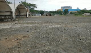 Tanah siap bangunan,izin komersial,gedung,Apartemen,showroom lokasi di Pegangsaan Jakarta utara