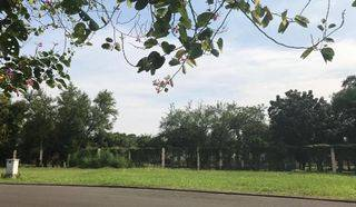 Kavling Vienna Golf Villas Modernland hadap lapangan Golf langsung