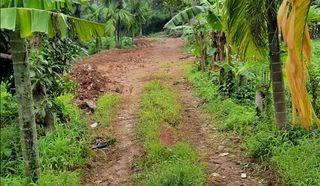 Tanah Siap Bangun Cocok Untuk Mini Cluster Pondok Cabe