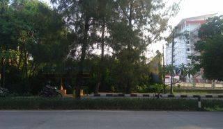 Tanah di Sunter Permai Raya, Kel. Sunter Agung, Kec. Tanjung Priok, Jakarta Utara