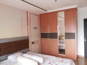 Apartemen Taman Sari  Tower A @Gatot Subroto ( 1BR) , Jakarta Selatan