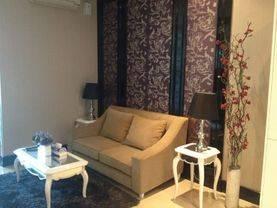 Apartemen Residence 8 Senopati 94m2 Furnished