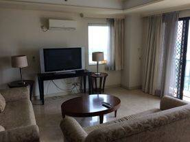 Nice Apartment - Bukit Golf