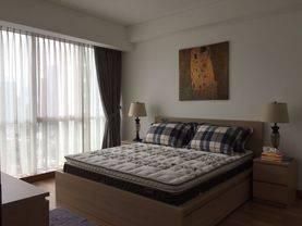 Setiabudi Sky Garden - 3 bedroom - 155sqm