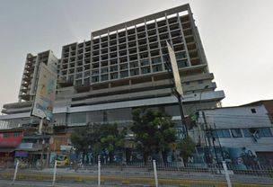 Apartemen Nine Residence Mampang