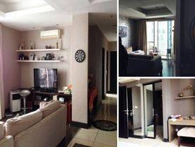 Apartemen Essence Residence