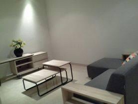 Sudirman Residences