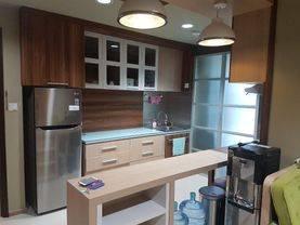 Apartemen Casagrande, 3 bedroom, harga miring, ready unit, langsung masuk tanpa perlu renovasi,call me..