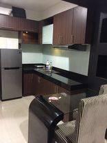 2BR Apartemn MG Suite Semarang