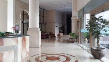 Apartment Fully Furnished @ Beverly Tower, Cilandak - 2004