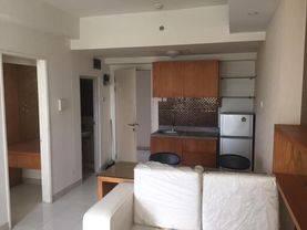 UC apartment berkeley
