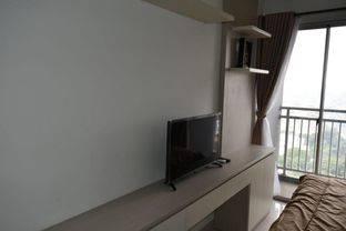 Apartement Di Springwood Tower B Lt 16 Alam Sutera Serpong Utara Tangsel