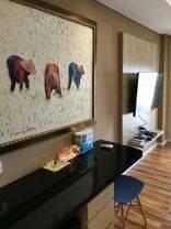 Hot Deal Apartemen Metro Park Residences