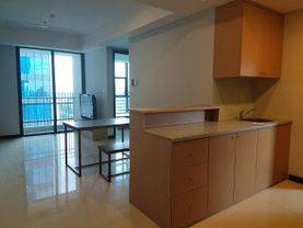 Apartment Semi Furnish Baru