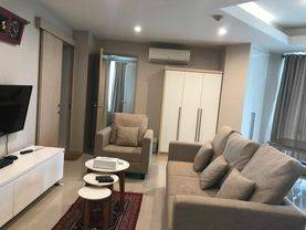 BATAVIA APARTMENT TYPE 2 BEDROOM WITH GOOD FURNISH AND GOOD LOCATION