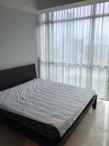 Apartemen Bellagio Residence Mega Kuningan Jakarta Selatan