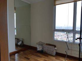 Apartemen Essence Darmawangsa 2br(RR)