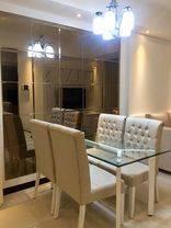 Apartment Casa Grande Residence, Chianti Tower , 2br, Furnished all brand new, Jakarta Selatan