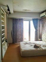 apartemen centro city. 1 kamar..lb.35m2...murah..jakarta barat