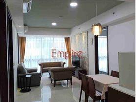 Apartemen 2 bedroom fully furnished Kemang Village
