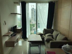 Apartemen Modern Minimalis Kawasan BSD City (HARGA CORONA)