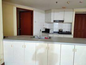 apartment amartapura lippo krawaci central murah