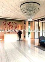 Apartment Setiabudi Sky Garden for Rent sewa Lease at Kuningan Jakarta Selatan 08176881555