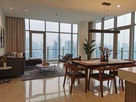 South Hills Apartment for rent sewa lease at kuningan Jakarta Selatan 08176881555
