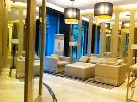 Kemang Village for Rent Sewa Lease at Kemang Area Jakarta Selatan 08176881555
